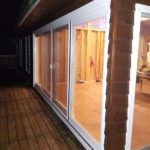 gravenhurst windows installation
