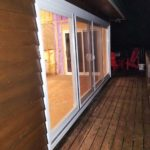gravenhurst windows installation