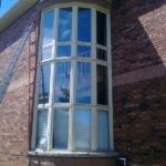 king city windows door installation