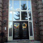 king city windows door installation