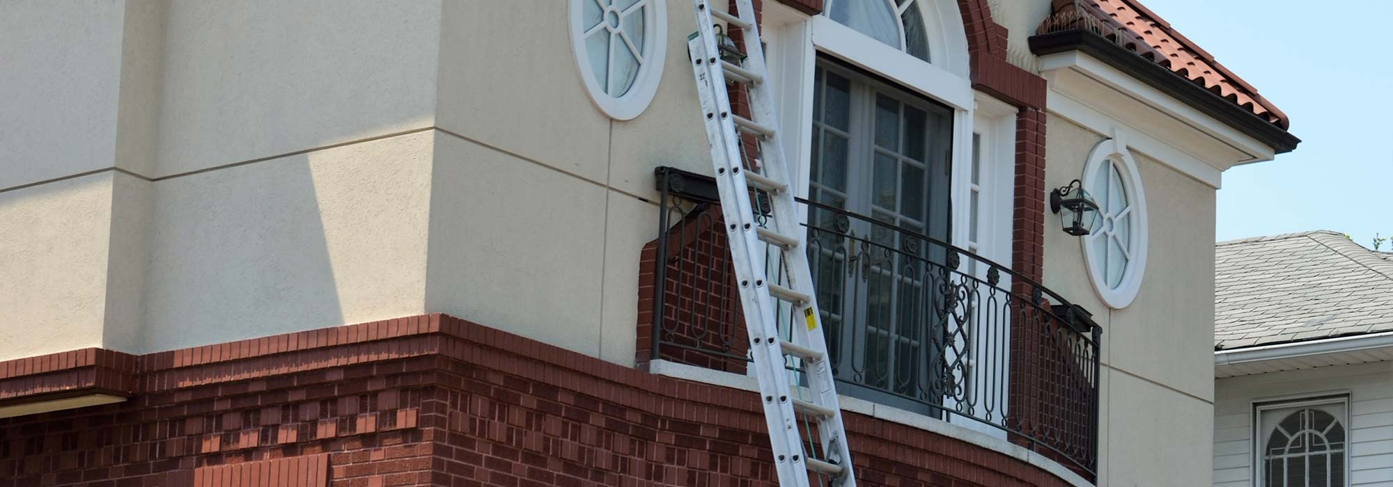 replace windows