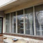 scarborough window installation