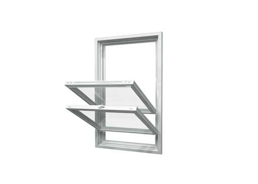window-double-hung-opened