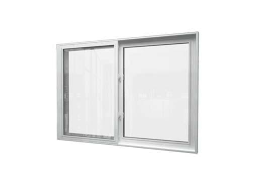 window-double-slider-closed