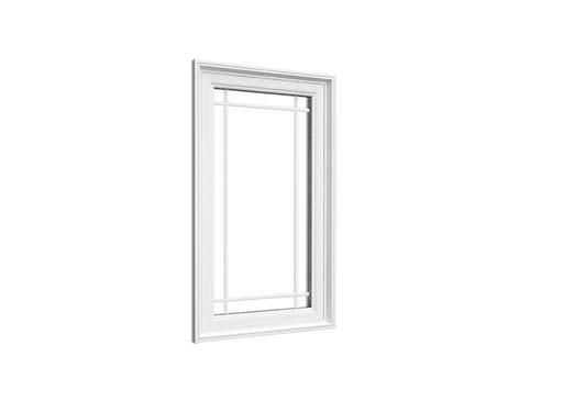 window-fixed-casement