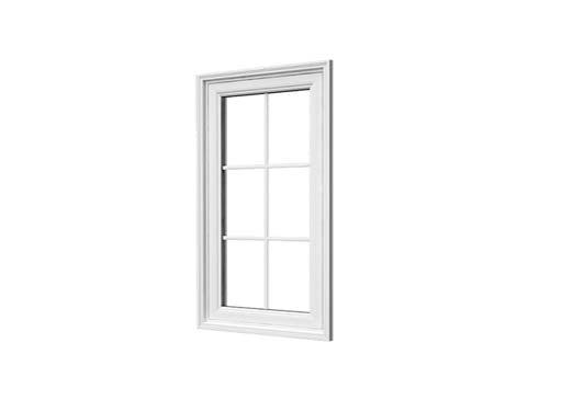 window-picture-left