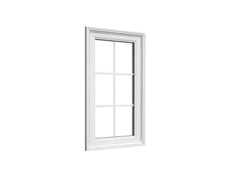 window-picture-right