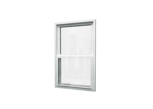 window-single-hung-closed