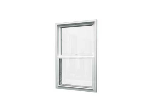 window-single-hung-closed