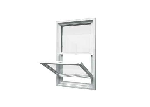 window-single-hung-opened