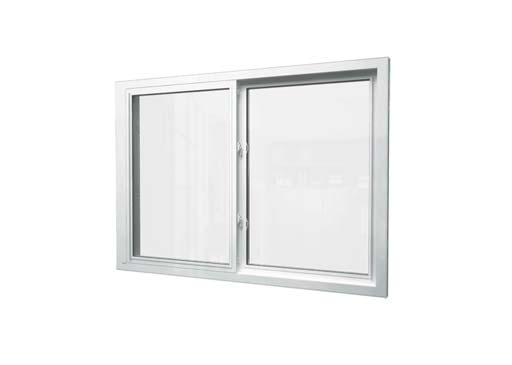 window-single-slider-closed