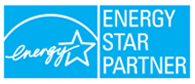 certificate energy star