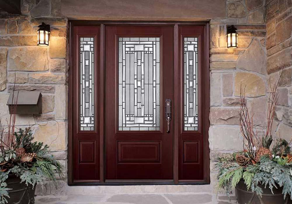 toronto doors installation