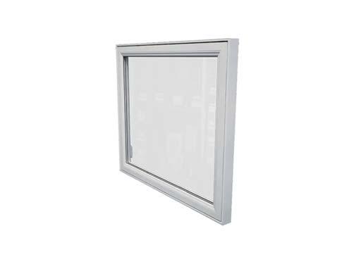 window-awning-closed