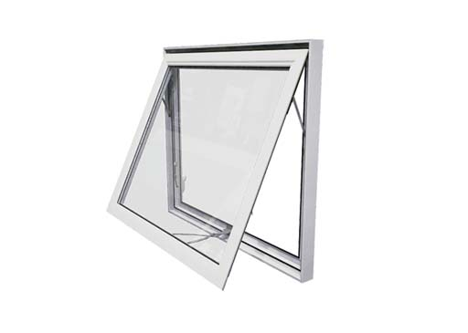 window-awning-opened