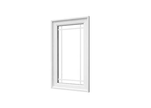 window-fixed-casement