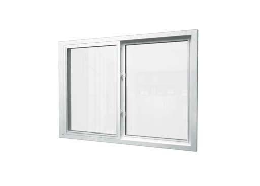 window-single-slider-closed