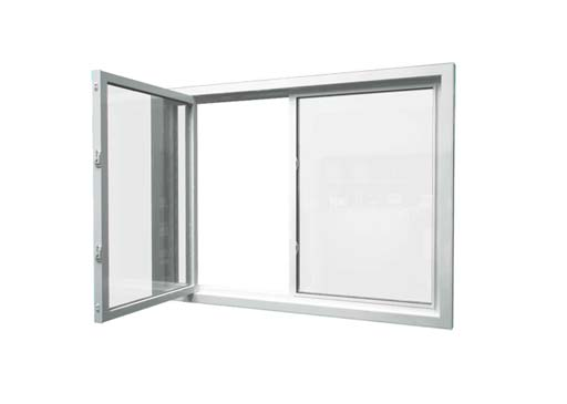 window-single-slider-opened