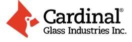 certificate cardinal glass
