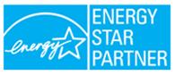 certificate energy star